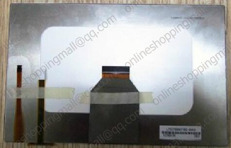 "LMS700KF05 7.0"" LCD Car GPS Panel(China (Mainland))"