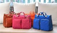 online buy handbags for women 3pcs big size