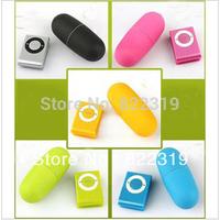 20 Pcs/lot 20 Speeds Vibration Wireless Jump Eggs,Remote Control Vibrating Egg, Sex Vibrator,Adult Sex Toys For Woman Wholesale