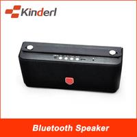 wireless Subwoofer Bluetooth Stereo Speaker Mini Boombox + jambox style jawbox speaker with mic and handfree
