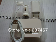 ipod dock cable price