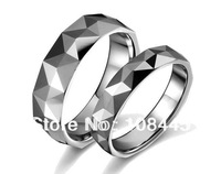 Free Shipping,  Tungsten Carbide Ring love Jewelry Wedding  rings New size 5-11