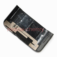 New Battery Back Cover Sim Door Antenna For HTC HD7 T9292