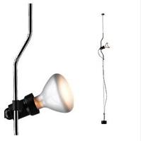 Achille castiglioni pendant light ,indoor lighting /free shipping