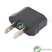 popular adapter