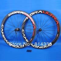 In Storage ,Clearance Selling !Brand New campagnolo Bora Decals Carbon bicycle Clincher Wheels, 55mm 700c, High Quality