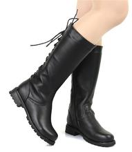 wholesale fashion snow boots women