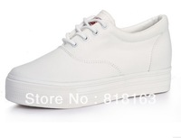 Free Shipping Autumn Canvas Shoes 213233616