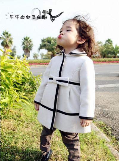 Шерстяная одежда для девочек jacadi шерстяная одежда для девочек brand 5388 25