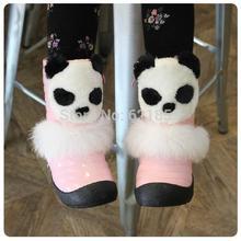 popular baby winter booties