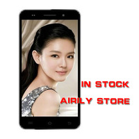 Both days A18 smart android 4.3 system 512 + 2 g high clear 5.0 screen