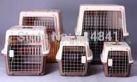 32CM,36.8CM,46.8CM,56.1CM   Airplane air box, pet enclosures, poultry checked box