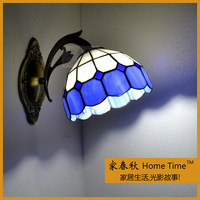 Fashion wall lamp lighting bed-lighting balcony lamps mirror light entrance lights free shipping