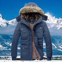 Мужская ветровка big size M-3XL men's casual jackets 2013 Autumn new fashion mens leather spliced stand collar slim fit jacket coat