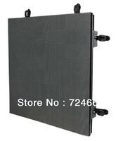 P4 P5 P6 Die casting aluminum rental LED display screen housing cabinet