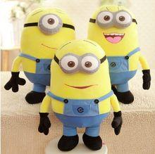 wholesale design plush toy