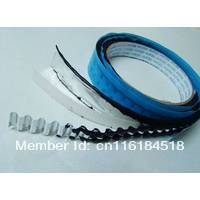 Rubber Spacer Strip For Insulating Glass Unit(China (Mainland))