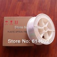 0.75mm mitsubishi fiber optic 2700meters/roll best quality,best price guaranteed.