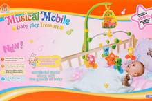 wholesale newborn toy