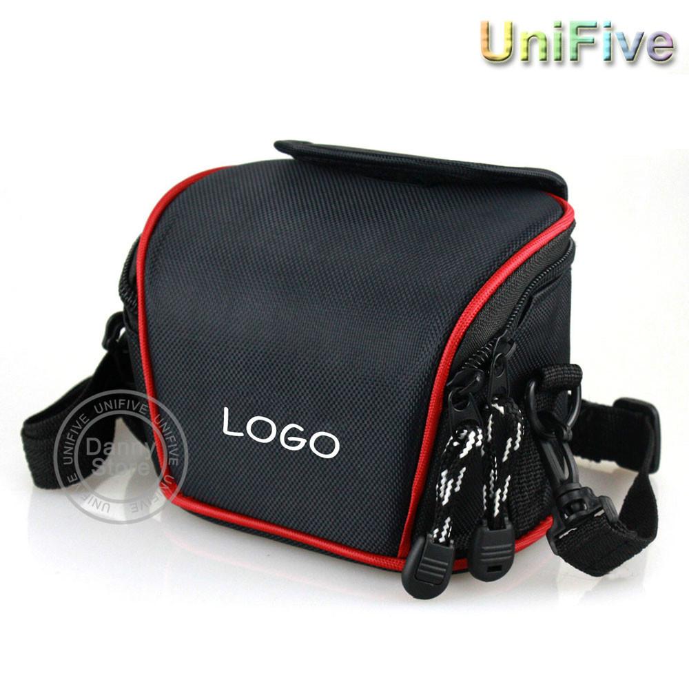 camera case bag for canon powershot sx240 sx260 sx270 sx275 sx280