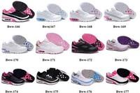 2014 new fashion Women sport shoes Women Running sneaker size 36-40