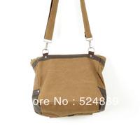 hot selling Free Shipping Man bag male shoulder bag briefcase messenger bag casual bag men's fashion briefcase men messenger bag