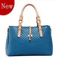 Women's handbag shoulder bag 2013 women's handbag bag women's bags autumn messenger bag handbag fashion bag