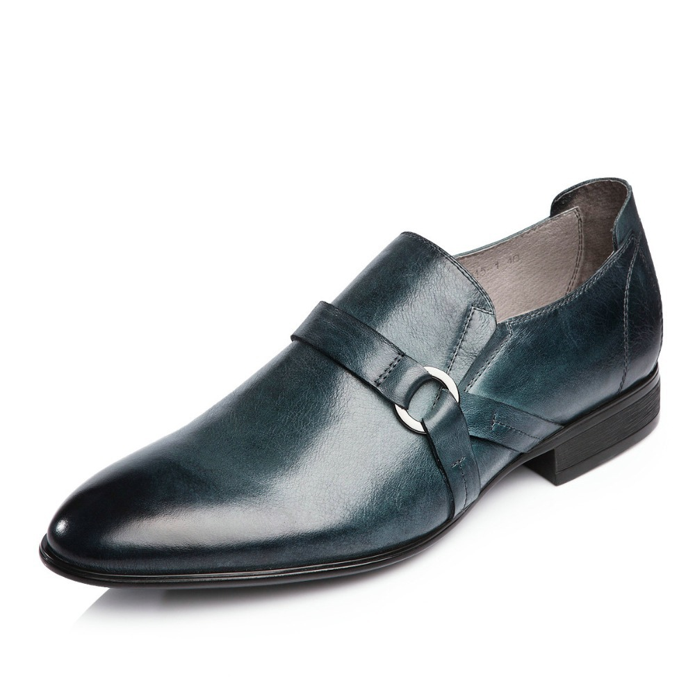 designer dress shoes promotion shopping for