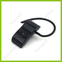 Hearing Aid A-155 Personal Sound Amplifier Voice Amplifier Analogue Rechargeable Bluetooth Type