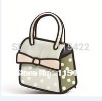 free shipping 2d 3d cartoon handbag canvas gismo shoulder bag high quality women handbag comic