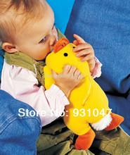 wholesale baby thermal bag