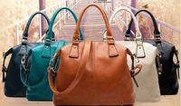 2014 Fashion Designer Brand Genuine Leather The Female Leather Bag tassel arrival design women leather handbag/Shoulder Bag Q9