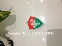 Cartoon Fluminense Clube logo model USBFlash pendrive Enough Memory 1-32GB FAST Free shipping
