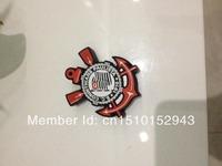 Corinthians Clube logo model USB Pen Drive 1GB-32GB  DROP SHIP+ free shipping