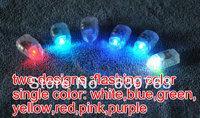Freeshipping,100pcs/lot,flash mini LED ballon light,color changing Balloon lamp for Paper Lantern Balloon wedding party decor