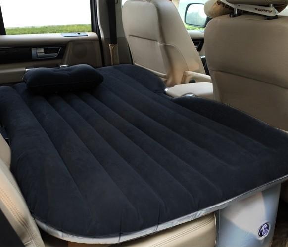 Acquista all'ingrosso Online Auto letto gonfiabile per sedile posteriore da Grossisti Auto letto ...