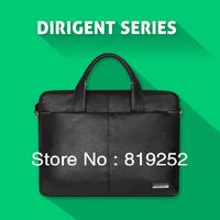 "For macbook pro Case Cartinoe DIRIGENT Series Soft Laptop Notebook  Bag For Pro,Air 14"" 15"" PU+Nylon,Hot Sales"