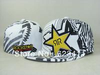 hot sell!!!! 2013 Cheap Metal Mulisha SNAPBACKS, I'M DOIN' ME Snapback, metal mulisha Snapback hat Rockstar Free Shipping