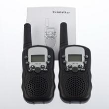 popular walkie