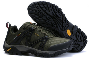 Drop Shipping 2013 New Mens Athletic Shoes Sport Running Shoes Brand Lace -Up Hiking Shoes For Men