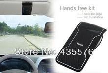 wholesale iphone bluetooth handsfree car kit