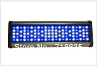 2013 hot sales high power 2013 hot sales high power 300W LED Aquarium light