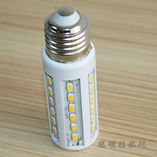 220/110v 12W 42LED 5630 SMD E27/E14/B22 Corn Bulb Light Maize Lamp LED Light Bulb Lamp LED Lighting Warm/Pure/Cool(China (Mainland))