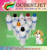 High-end Dye sublimation ink  for mug T-shirt for Epson 7700/9700