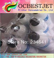1liter/Bottle  Mug T-shirt Heat Press Ink sublimation ink  for Epson 7700/9700/7710/9710