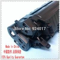 For Impressora HP Q2612A 2612A 12A Toner Cartridge,Refill Toner For HP 1010 1018 1020 1005 Printer Laser,For HP 2612 Toner Refil