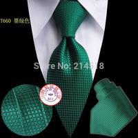 Korean Great China Style Men's Plain Slim Narrow Arrow Necktie Skinny Tie Neckwear red TIES #SS0065