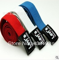 2013 fashionable canvas belt belt man belt man's belt tide brand