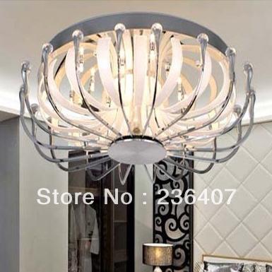 Preis auf touch briefings vergleichen online shopping buy low price touch briefings bei - Grose wohnzimmerlampe ...
