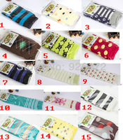 Newest Baby leggings leg warmers 147 style to choose 12 pairs/lot free shipping